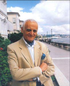 Prof. Dr. Önder Küçükerman