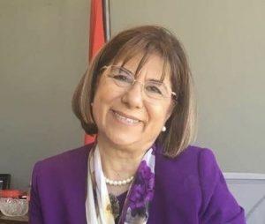 Prof. Dr. Oya OĞUZ